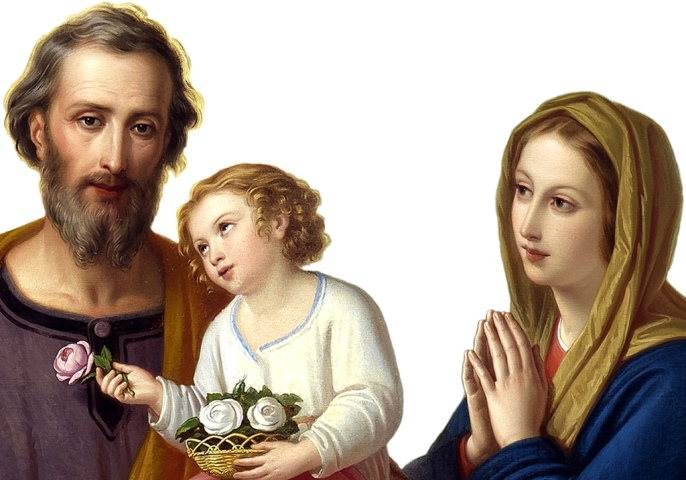 sacra-famiglia-rid