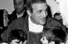 Un uomo Santo di Dio: moriva a Molfetta il 20 Aprile 1993 Don Tonino Bello