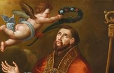 I Santi di oggi – 11 Aprile Santo Stanislao, Vescovo e martire