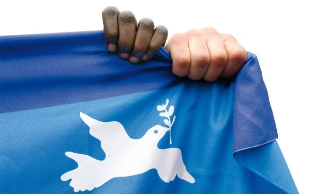 21-Colomba-Simbolo-Pace