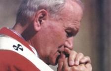 La Famiglia 'batte nel cuore' di Giovanni Paolo II: quella piccola e 'santa' Chiesa domestica