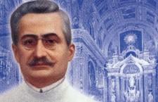 I Santi di oggi – 12 Aprile San Giuseppe Moscati, laico