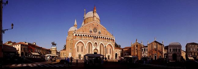 P11-Basilica-Santo-Antonio-Padova