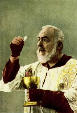 Padre Pio1