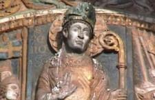 I Santi di oggi – 12 Aprile San Zeno Verona, Vescovo