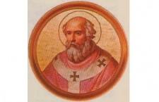 I Santi di oggi – 19 Aprile – San Leone IX, Papa