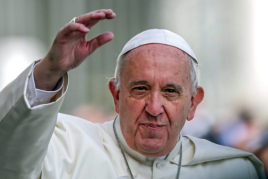 ct-pope-francis-amoris-laetitia-20160408