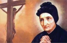 I Santi di oggi – 10 Aprile Santa Maddalena di Canossa, vergine e fondatrice