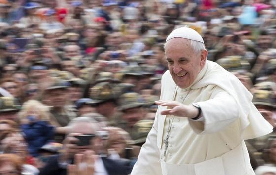 papa-francesco-udienza-generale-mercoledì-5
