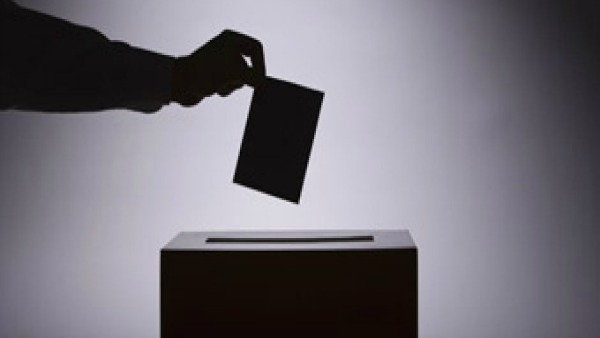Referendum: la doppia verità di Matteo Renzi