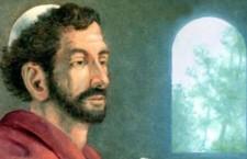 I Santi di oggi – 13 Aprile San Martino I, Papa e martire
