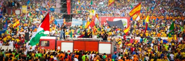 slide.JMJ_.Madrid2011-630x210