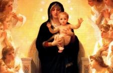 Sai com'è nata la preghiera 'Ave o Maria'?