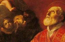 I Santi di oggi – 26 Maggio San Filippo Neri