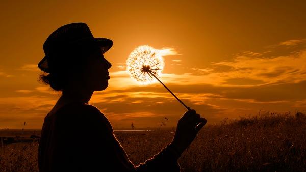 Giovedì 19 Maggio - Tu sei il sole che ho dentro