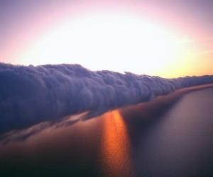 Lunedì 2 Maggio - Inondami di spirito
