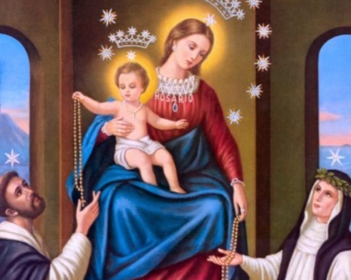 3madonna-del-rosario-di-pompei1