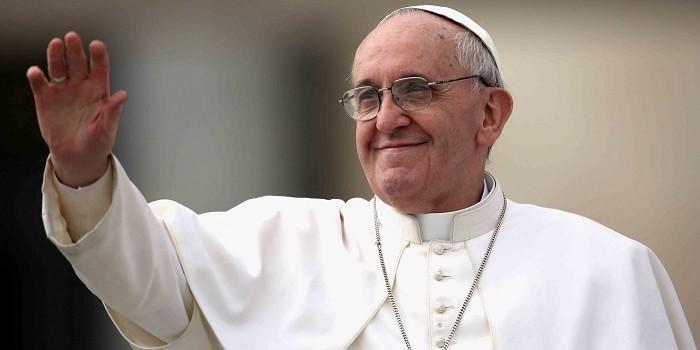 Anche-Papa-Francesco-sbarcherà-su-Instagram-700x350