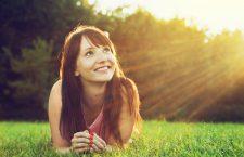 La felicità secondo Sant'Ignazio si può ottenere in quattro mosse! Lo sapevi?