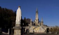 Un colonnello nella lotta della sua vita guarisce a Lourdes