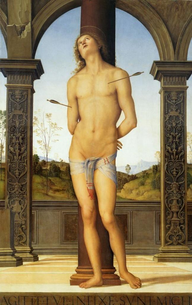 Pietro_Perugino_cat22