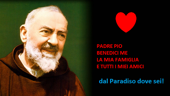 Saint- Padre Pio 2