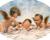 Hai mai sentito parlare o letto il 'lamento' di un bambino mai nato?