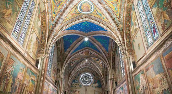 basilica-san-francesco-assisi-bibbia-20160520103135