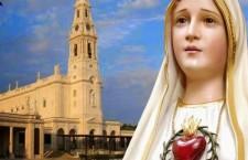 Dopo i giorni della grazia di Fatima, ecco quale è il messaggio che la Madonna deve ancora darti