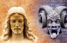 Cosa piace e cosa non piace a Satana – Parla un esorcista