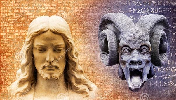 gesù-cristo-e-satana-il-diavolo-29092221