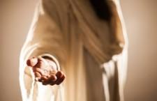 Preghiera per iniziare bene la nuova settimana e superare con Gesù tutte le difficoltà
