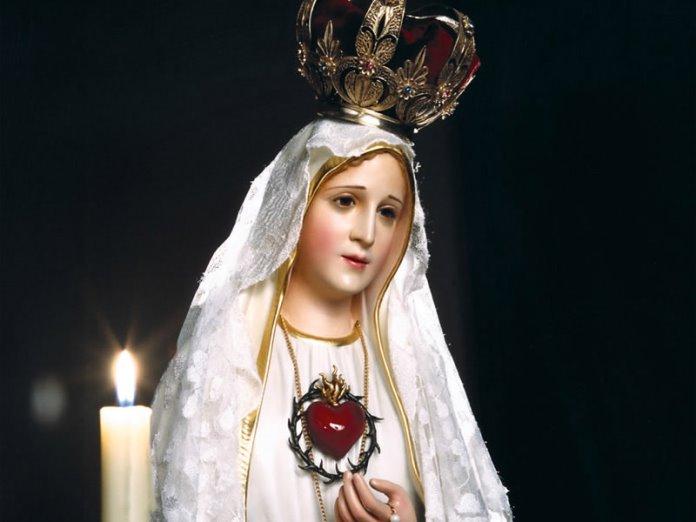 madonna-of-fatima