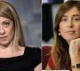 Il bisogno di memoria che emerge in Maria Elena Boschi e Giorgia Meloni