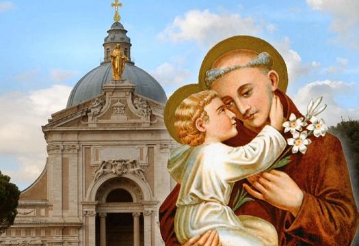 f2c1e968987c E  ovvio che se anticipiamo la preghiera da una buona confessione e la  Santa Comunione