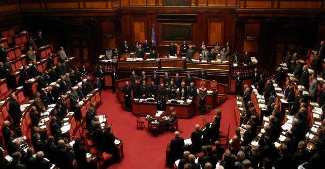 parlamento-640