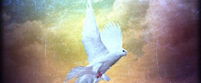 pentecost_poster-600x250
