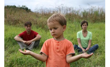 separazione-divorzio-figli