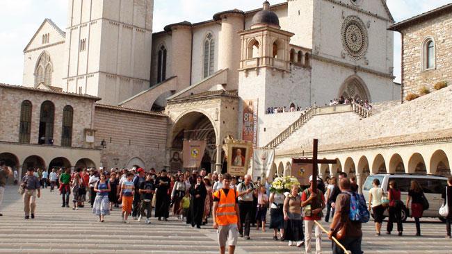 Assisi2010_01