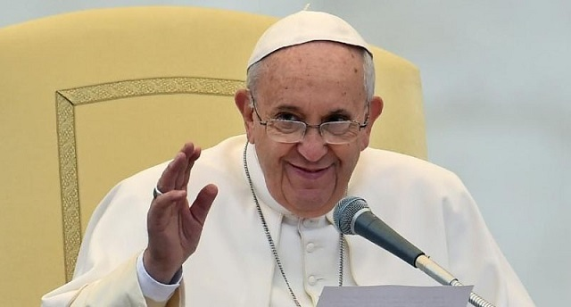 Pope-Francis1-800x430