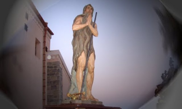 Sant' Onofrio Eremita 2