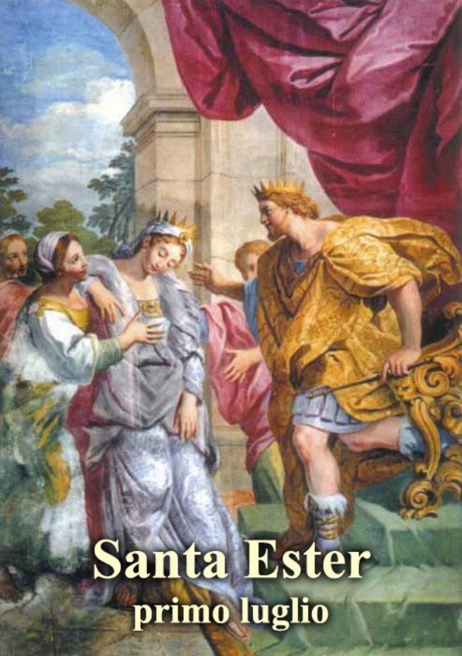 Santa Ester 2