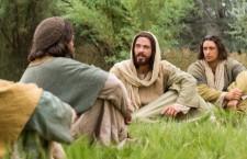 Vangelo (16 Giugno) Chiunque guarda una donna per desiderarla, ha già commesso adulterio
