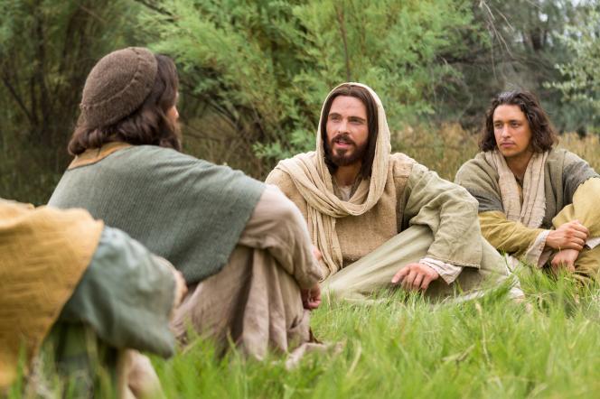 bible-films-christ