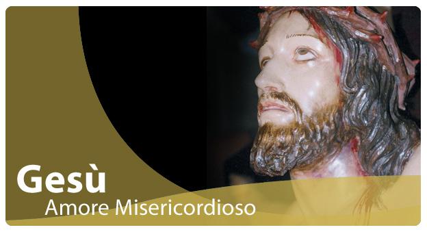 c-cristo-del-AM-original