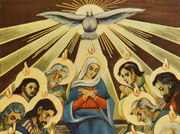 descent-of-the-holy-spirit-in-the-cenacle