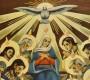 Ogni giorno una Lode a Maria – 22 Maggio – Regina del Cenacolo, sposa dello Spirito Santo