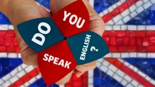 Cosa succede all'inglese dell'Europa se chi parla inglese se ne va