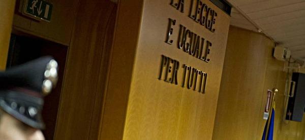 """'Ndrangheta: La Cassazione la """"scopre"""" oggi: ora a chi tocca?"""