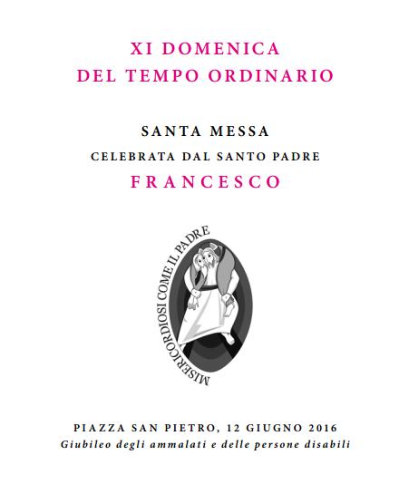 libretto.12giugno2016